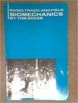 Basic Track & Field Biomechanics