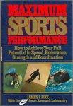 Maximum Sports Performance