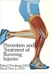 Prevention and Treatment of Running Injuries