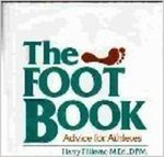 The Foot Book: Advice for Athletes