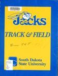 Jacks Track & Field: 1993