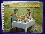 Runner's Cookbook