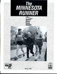 Minnesota Runner