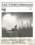 TACtimes Minnesota.