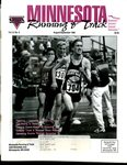 Minnesota Running & Track.