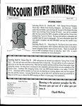 Missouri River Runners by Missouri River Runners