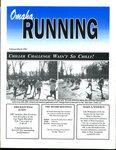 Omaha Running Club. by Omaha Running Club