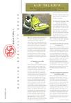 RSG Quarterly by Nike Firm