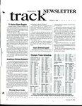 Track Newsletter.