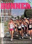 American Runner. by American Runner