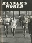 Runner's World.