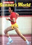 Runner's World Quarterly: Official Publication Runner's World Road Club.