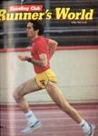 Running Club Runner's World.
