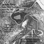 Stanley County, SD Air Photos (1938 and 1949 Part A)