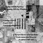 Sully County, SD Air Photos (1939 Part C)