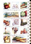 A Taste of Heaven: A Collection of Recipes by Grace Lutheran Church & the Community of Bruce