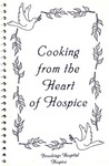 Cooking From the Heart of Hospice