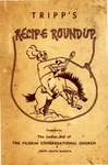 Tripp's Recipe Roundup