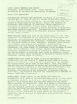 South Dakota Memorial Art Center Newsletter, April 1979