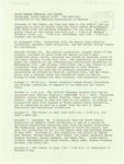 South Dakota Memorial Art Center Newsletter, October 1979