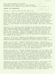 South Dakota Memorial Art Center Newsletter, January 1980