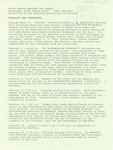 South Dakota Memorial Art Center Newsletter, February 1980