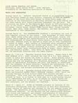 South Dakota Memorial Art Center Newsletter, March 1980