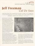 South Dakota Art Museum News, Fall 2003