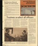 South Dakota Memorial Art Center News, Summer 1972
