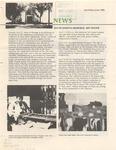 South Dakota Memorial Art Center News, April-May-June 1980