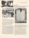 South Dakota Memorial Art Center News, July-August-September 1980