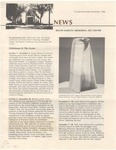 South Dakota Memorial Art Center News, October-November-December 1980