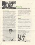 South Dakota Memorial Art Center News, April-May-June 1981