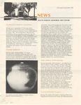 South Dakota Memorial Art Center News, July-August-September 1981