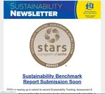 SDState Sustainability Newsletter: Vol. 3 Issue 4