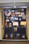 Government Docs and World War I - Image 01