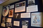 Government Docs and World War I - Image 02