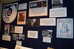 Government Docs and World War I - Image 03