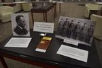 Edger Sharp McFadden and World War I - Image 01 by South Dakota State University