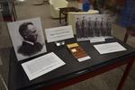Edgar Sharp McFadden and World War I - Image 02 by South Dakota State University