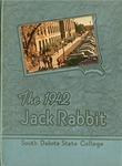 Jack Rabbit 1942