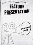 Jackrabbit 2000